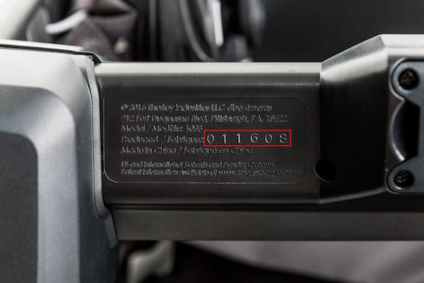 Moxi datecode hint 2